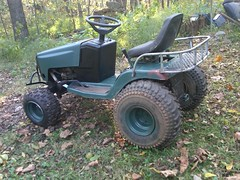 """Project: M&M's """"military Mud Mowing Murray"""" 8126434326_5a3be3168a_m"""
