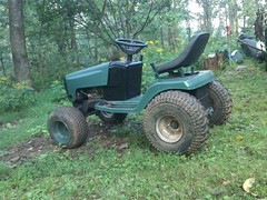 """Project: M&M's """"military Mud Mowing Murray"""" 8126444338_e411e1fcc8_m"""
