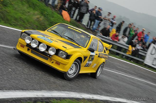 10º RallyLegend Repubblica di San Marino 2012 [11-12-13-14 Octubre] - Página 4 8085830599_45d41af4b6_z