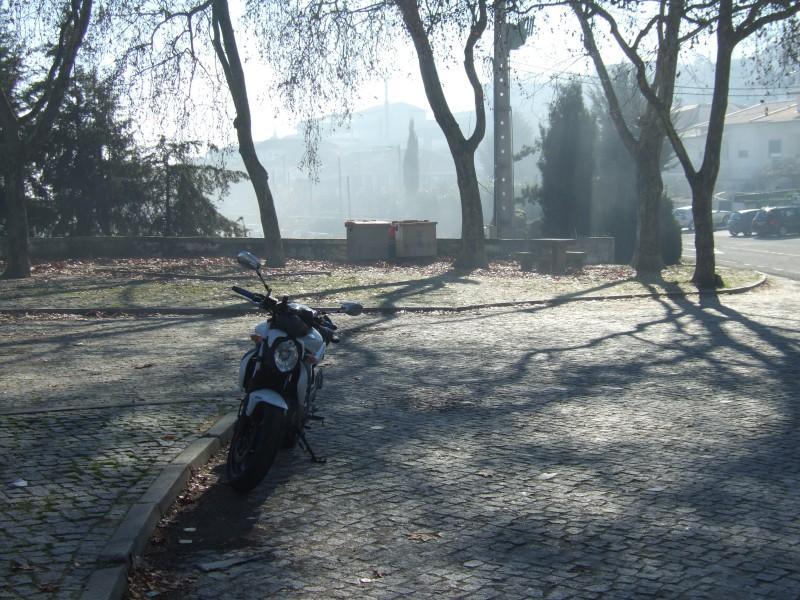 Vila Real > Fontes > Vila Real 8353660495_390864fb1a_c