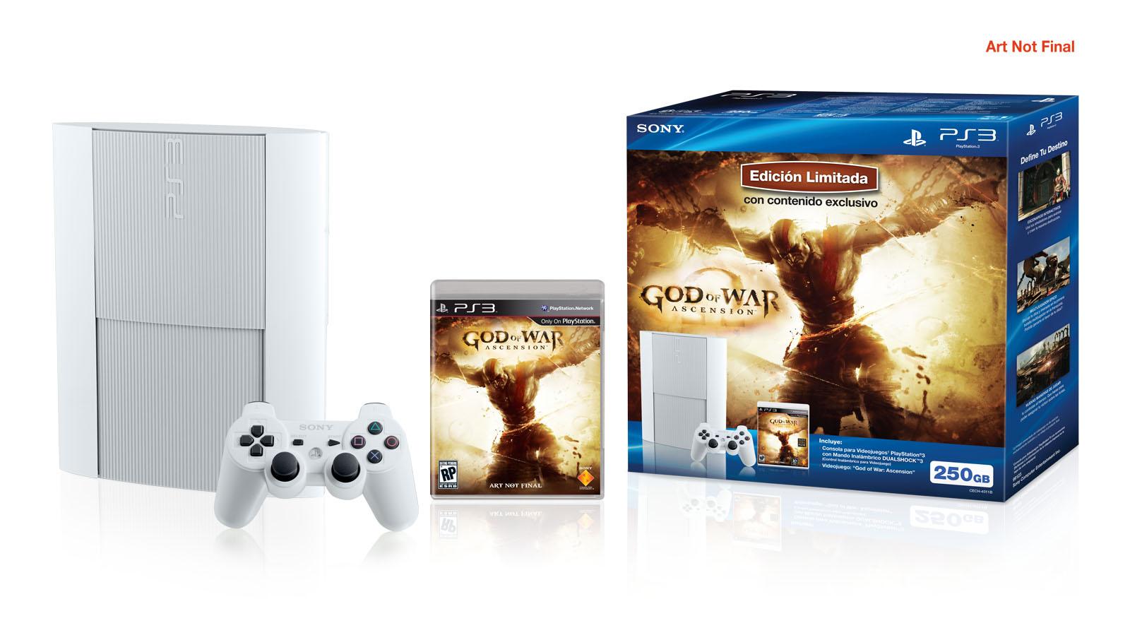 [BRASIL GAME SHOW 2012] Destaques da Coletiva de PlayStation na BGS 2012 8077022687_a6e8efbb24_h