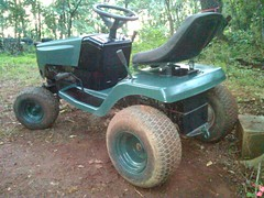 """Project: M&M's """"military Mud Mowing Murray"""" 8126420597_4e62c07217_m"""