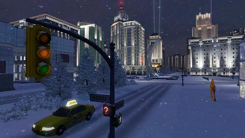 Les Sims™ 3 : Saisons - Page 3 8148222338_e2b17491ab