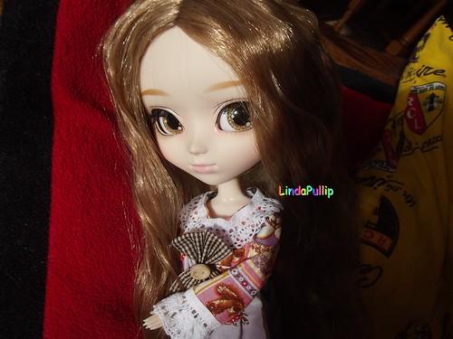 Juin 2012 : Pullip Kiyomi 8150190525_ff04e91d2c