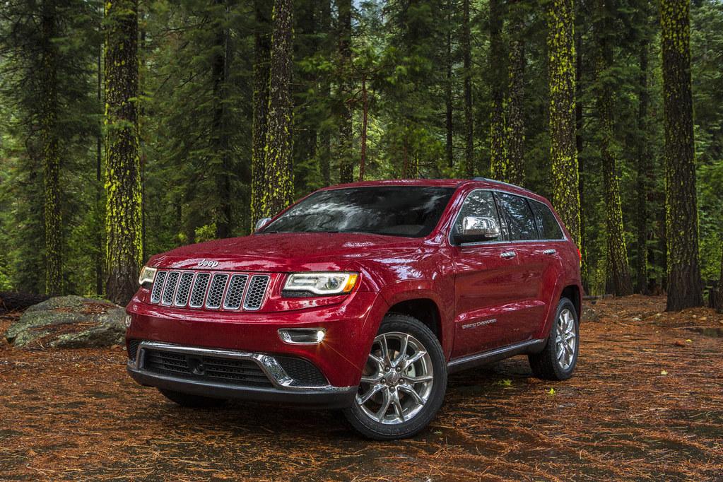 2010 - [Jeep] Grand Cherokee - Page 5 8378304880_cd5a66eaa4_b
