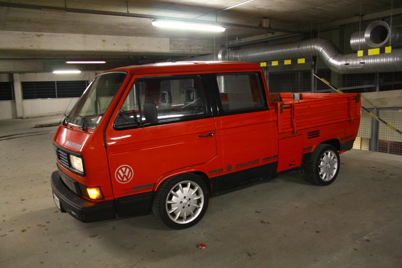 vildur: vag garage - Sivu 18 8168817866_e743c7da14_c