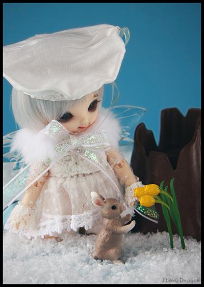 Bienvenue chez les elfes & co (topic fourre-tout) - Page 20 8199308311_5054a32a16_o