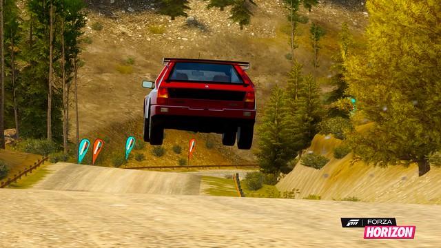 Horizon Rally! (with video) 8288197723_0d6f1bbf72_z