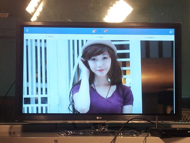 thiết bị xem truyền hình HybridTV và CloudTV của VTC 8189442737_e4bc78a1fa_z