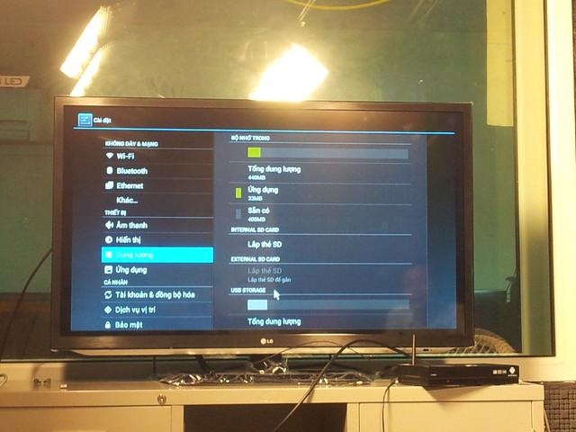 thiết bị xem truyền hình HybridTV và CloudTV của VTC 8190532214_ccbebaa2a7_z