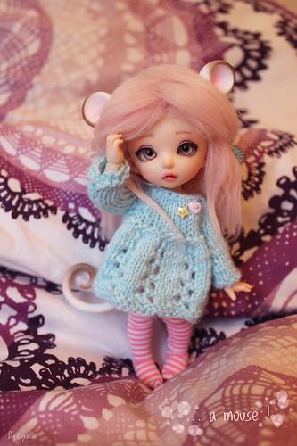 Cyrielle's Little Hands - Set d'hiver et pulls P2 UP! 8225975271_967f3325d8