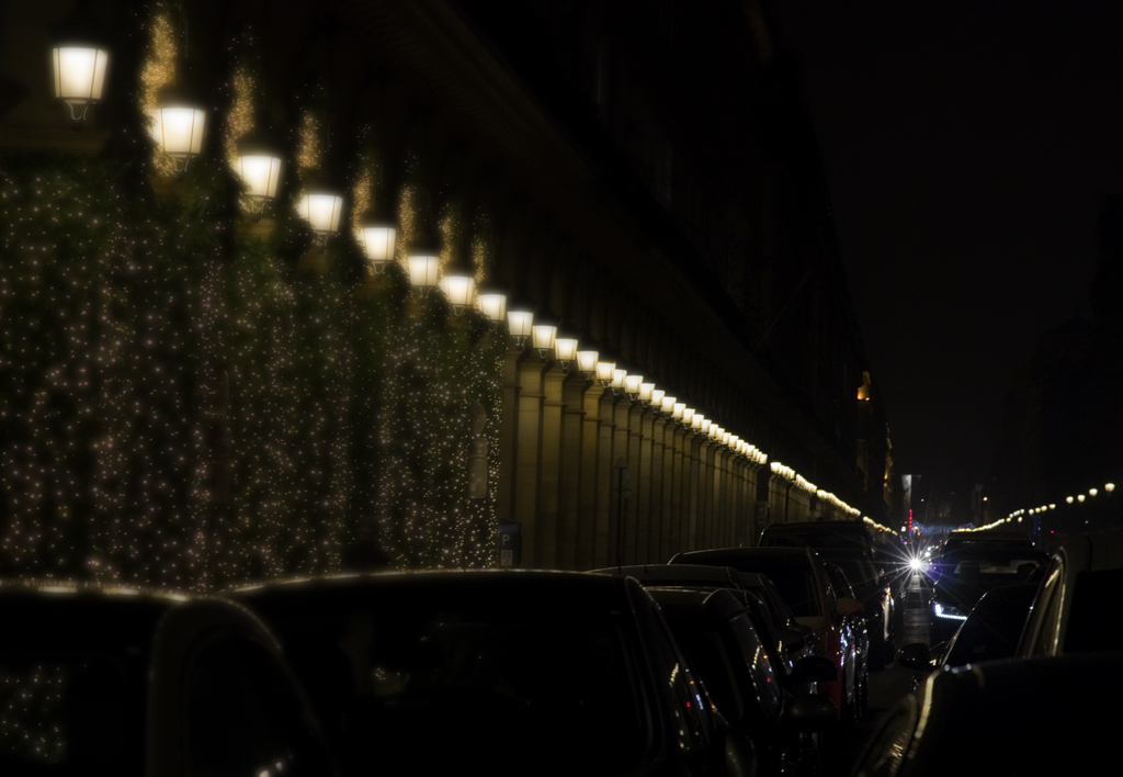 Illuminations de noël - sortie Paris du 30/11 - Page 6 8239452580_04ef9e2fa7_b