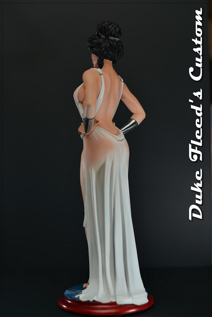 Wonder Woman dress version 1/6 8291673815_dee24d9912_b