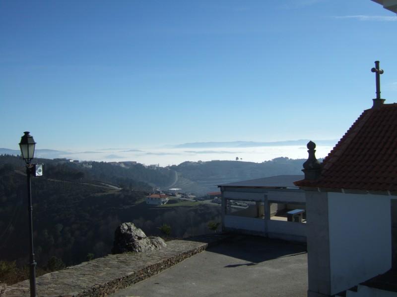 Vila Real > Fontes > Vila Real 8354722922_80d0daccf2_c