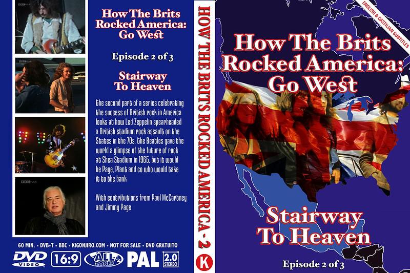 ¿Documentales de/sobre rock? - Página 3 8311195950_53f930d93a_c_d