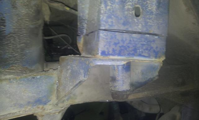 Jakw:n VW T3 (Tölkki) - Sivu 2 8430856466_664881eb7c_z