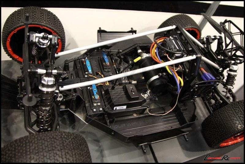 MCD_Racing-_MG_7977 (1)