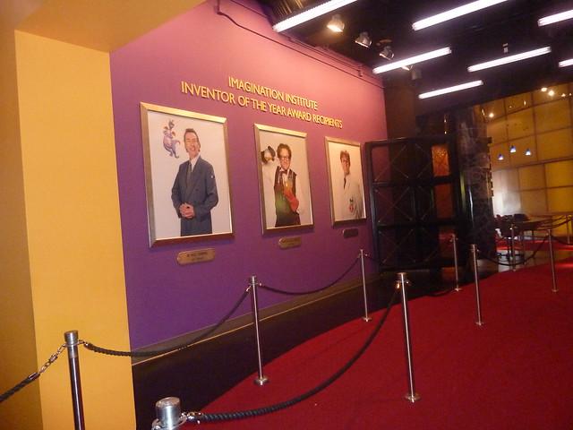 Walt Disney World - Le rêve dans la main.... - Page 3 8491162521_7d0515ac24_z