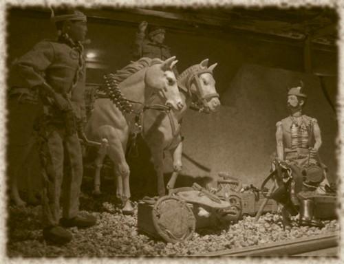 'Slack Two Horns'.. on the reservation 8478871261_6005afdfe4
