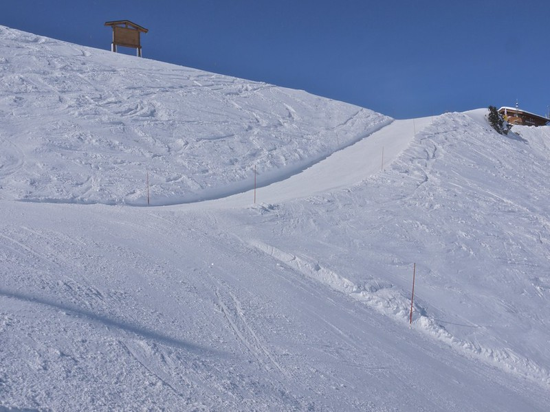 Combe de Tougnète (Meribel) 8510588115_6013033541_c