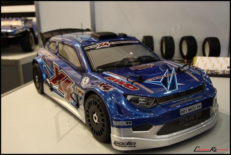 MCD_Racing-_MG_7969