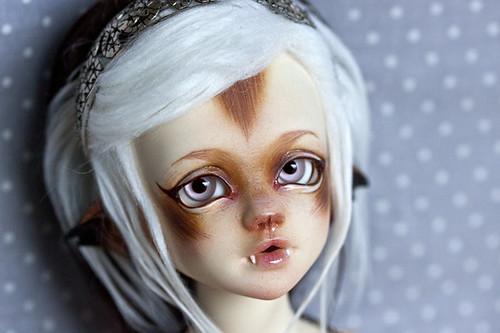 Tarte Au Citron - Faceup, body blush, custo  8425516692_0854ea8cb2