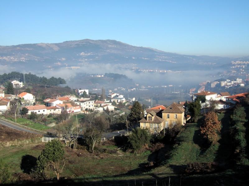 Vila Real > Fontes > Vila Real 8353665529_e2ba6679bb_c