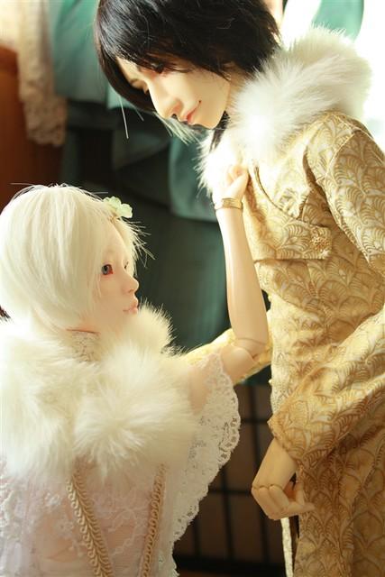 SsiLo: Perce-neige, robe bustier pour Oasisdoll p.10 - Page 10 8440928506_da11ba8714_z