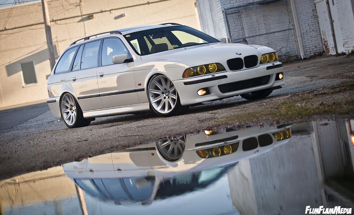 BMW Club - Home of BMW Perfection - Page 3 8462823737_f309f77739_o