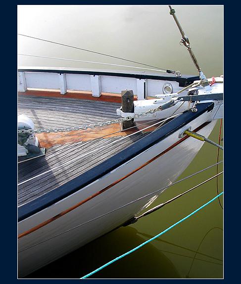 Bateaux sur l'eau - Page 3 8353699233_7db10fca74_z