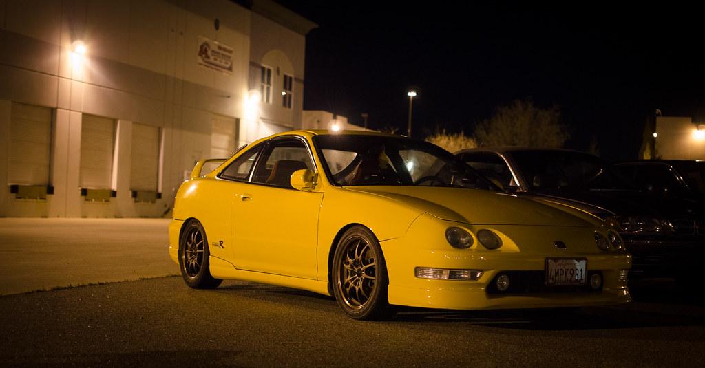 Roseville, CA car meet (pic heavy) 8543500067_dae3f0d523_b
