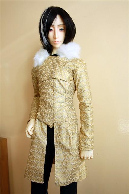 SsiLo: Perce-neige, robe bustier pour Oasisdoll p.10 - Page 10 8440928220_03cdcdc355_z