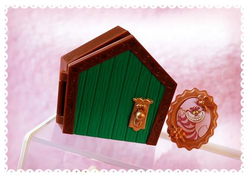 Re-ment : miniatures japonaises 8492388888_c7ecd8e80a