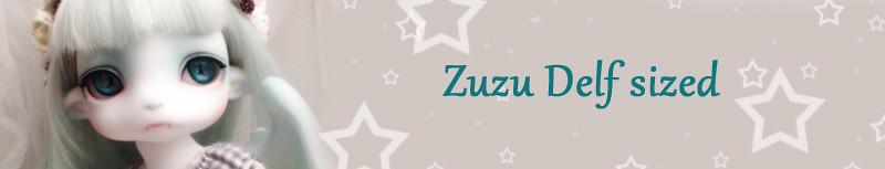 [vends] Vêtements et accessoires: tiny Yosd MSD SD 8554999539_88997d5ff5_b