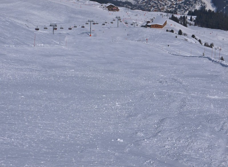 Combe de Tougnète (Meribel) 8510592749_02db02704e_c