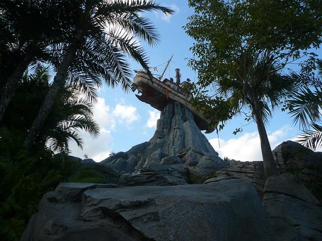 Walt Disney World - Le rêve dans la main.... - Page 4 8535677959_ec1e82f62a_z