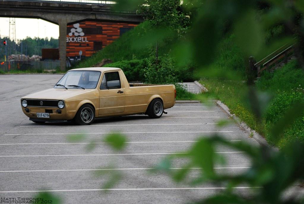LimboMUrmeli: Maailmanlopun Vehkeet VW, Nissan.. 8358295863_19f9415505_b