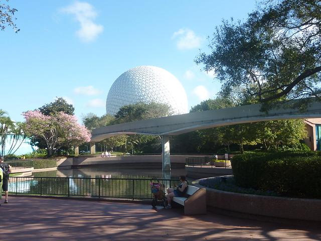 Walt Disney World - Le rêve dans la main.... - Page 3 8491163099_cd2ebe5d18_z
