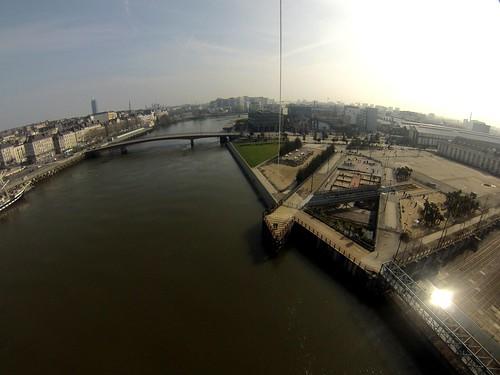 session KAP sur l'ile de Nantes 8609947540_7745f9502f