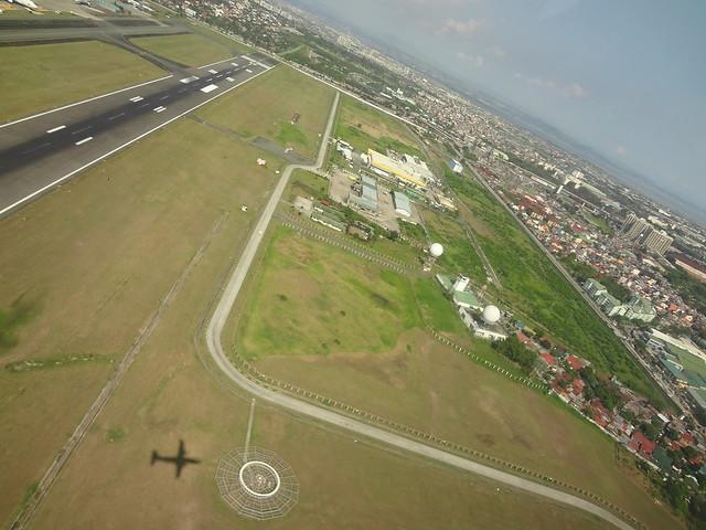 Филиппины (Палаван, Боракай, Манила), март 2013 8616253850_47faf6fc04_z