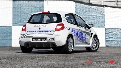 Forza471