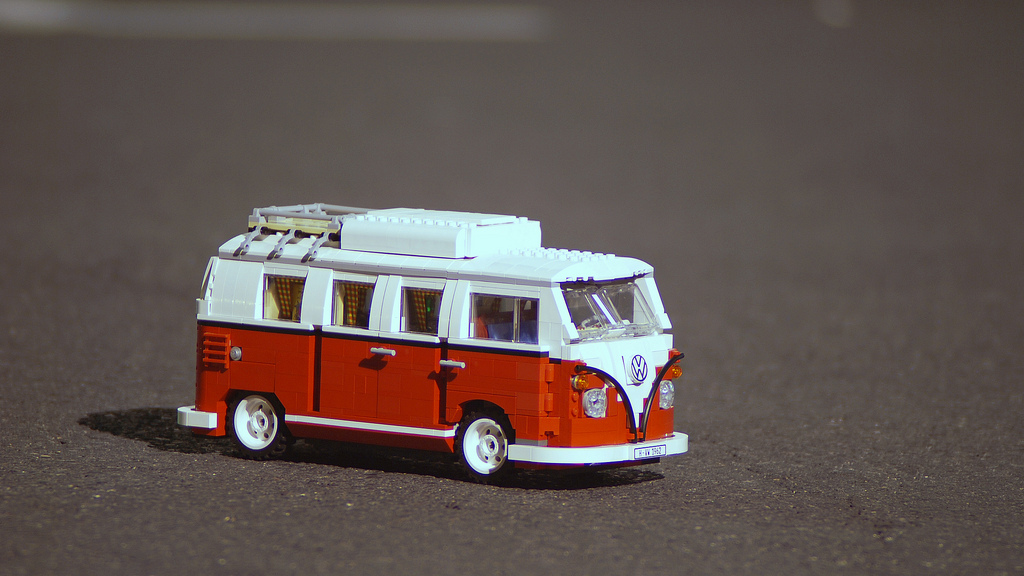 [13] rencard VW plan de campagne parking decathlon - Page 10 8499481439_d9982e00f6_b