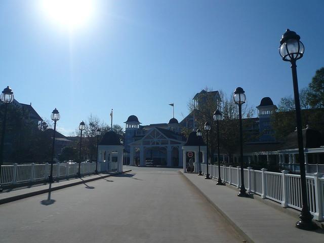 Walt Disney World - Le rêve dans la main.... - Page 4 8535679825_25caa4d0f6_z