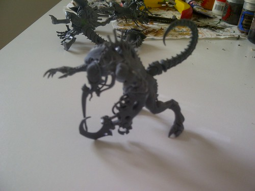grotesque conversions: now WIP with pics 8674986500_a43a0b05a3