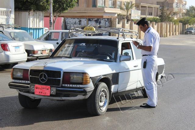  • بالصور الرئيس الاسبق لجامعة الازهر يطالب رجال الاعمال بالاستثمار في سيناء 26 4 2013 8683614648_005bddfd3e_z