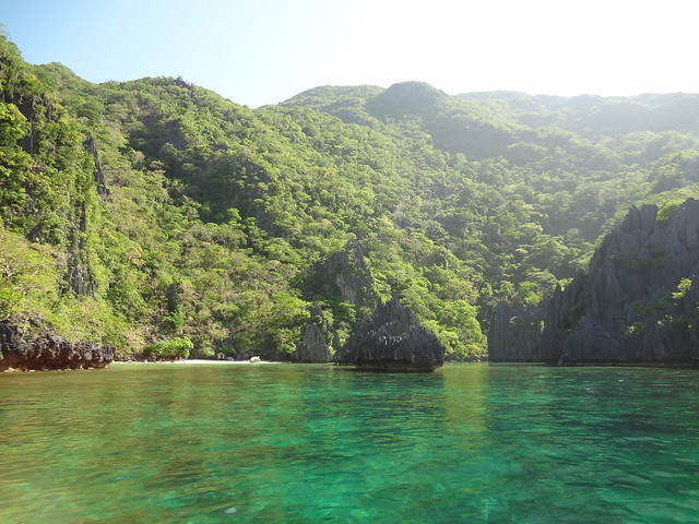 Филиппины (Палаван, Боракай, Манила), март 2013 8616237316_581dc00c75_z