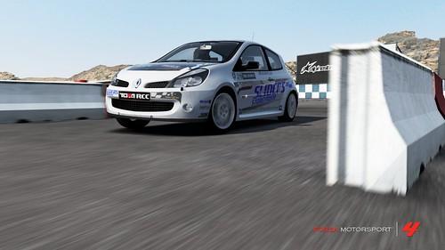 Forza473