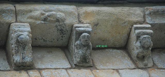 Marcolfo, Salomón y la Reina de Saba - Página 4 15589907090_7d941e5dca_z