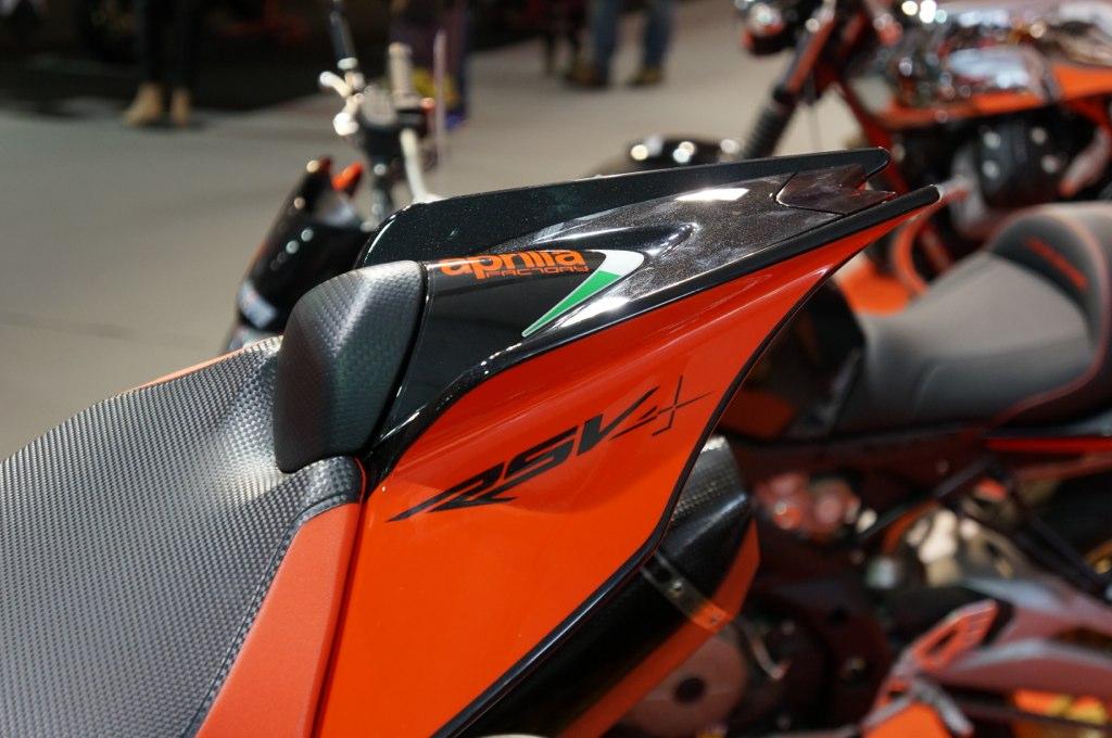 salon moto cagnes sur mer 8609957904_d1001fb5b4_b