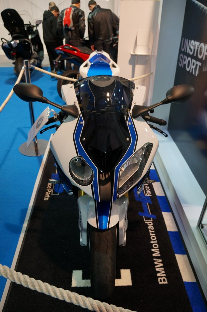 salon moto cagnes sur mer 8609959940_5a40d9b5dc_b